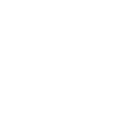 meditation (2) copy